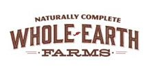 wholeearthfarms